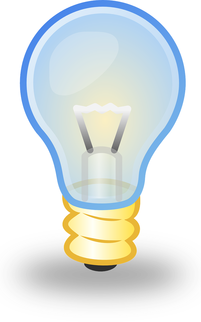 bulb-160207_1280